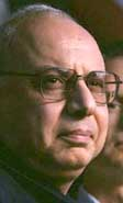 Ayaad Assaad.