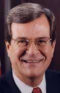 Trent Lott.
