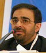 Mohammad-Hadi Homayoun.