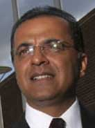 Asif Kasi.
