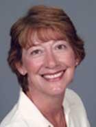 Marian Rippy.