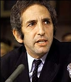 Daniel Ellsberg.
