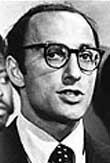 Prosecutor Earl Silbert.
