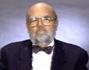 John Ehrlichman.