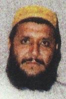 Haji Juma Khan.