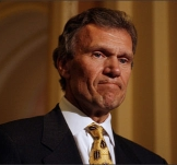 Tom Daschle.